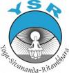 YSR Yoga