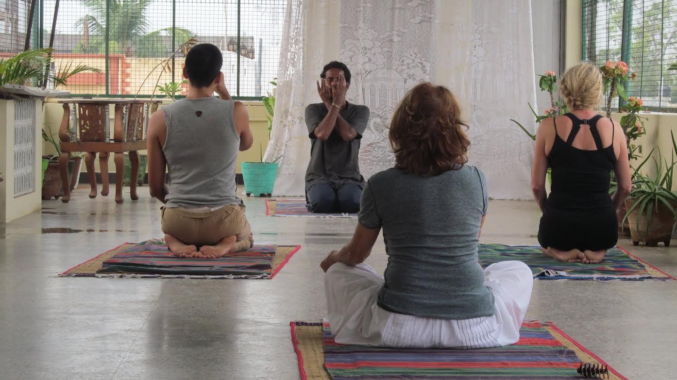 stage-en-inde-yoga