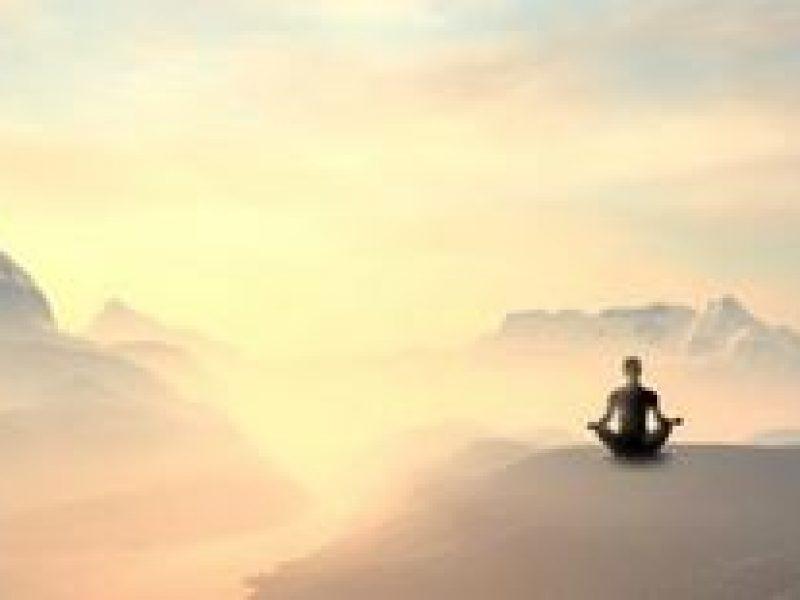 meditation-pleine-conscience.jpg