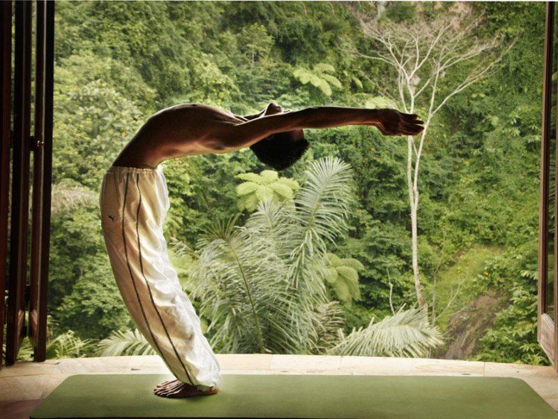 yoga-detox.jpg