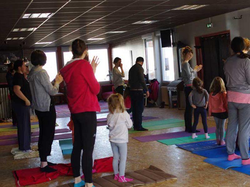 yoga-famille-la-rochelle.jpg