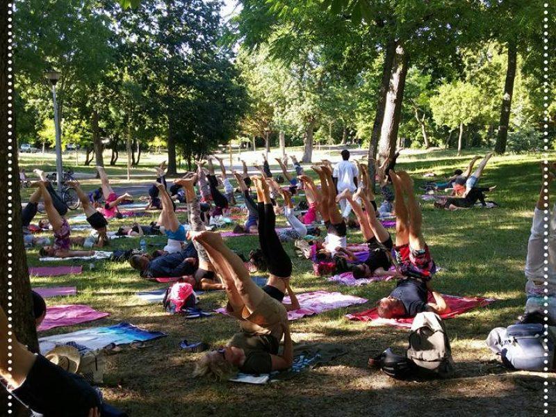 yoga-plein-air.jpg